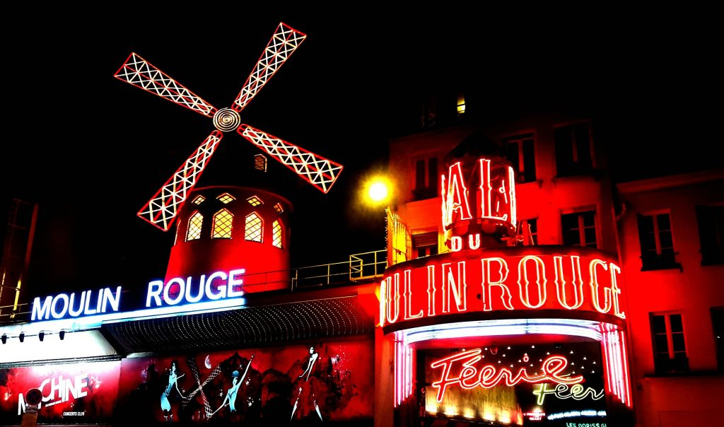 Moulin rouge-paris-adresse-wedding planner